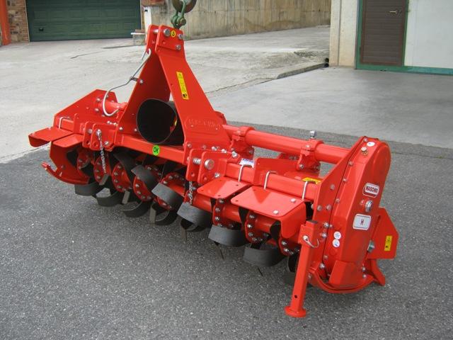 Maschio H 185